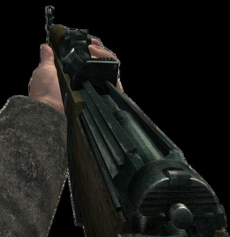 File:Gewehr 43 CoD2.png