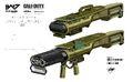 Gravity Vortex Gun concept IW.jpg