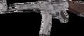 MP44 Winter Tiger MWR.png