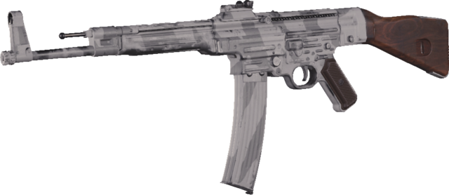 File:MP44 Winter Tiger MWR.png