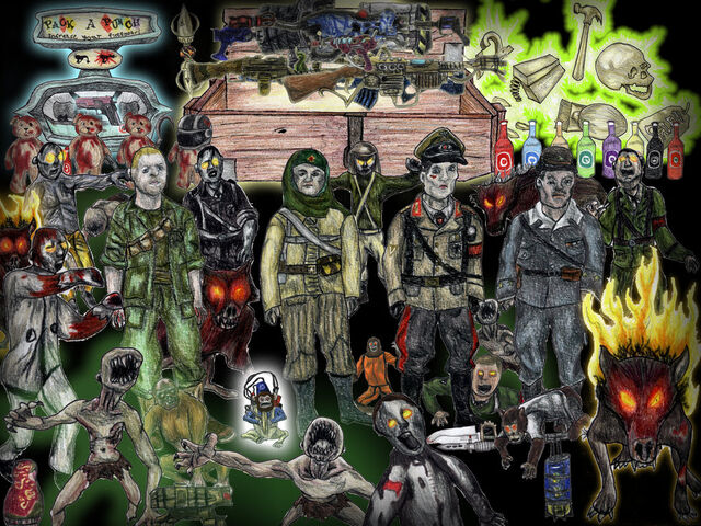 File:Personal XWilliam45x Zombie Wallpaper.jpg
