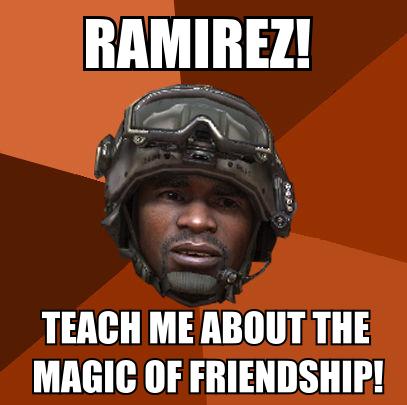 File:RAMIREZ!.png