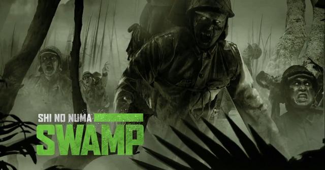 File:Swamp rezurrection BO.png