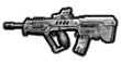 File:TAR-21 HUD icon MW2.png