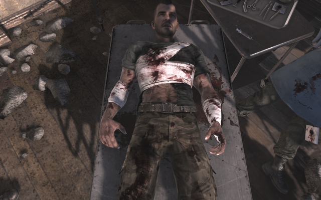 File:Wounded Soap Persona Non Grata MW3.png