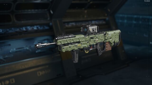 File:CoD Bo3 P06 camo Timber.jpg