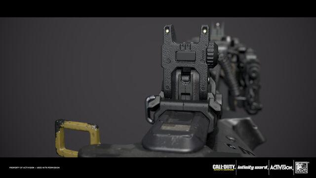 File:NV4 iron sights concept IW.jpg