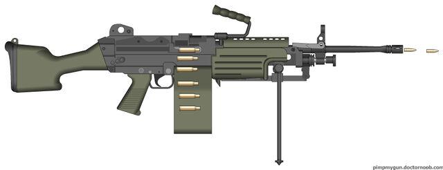 File:PMG Myweapon-1- (27).jpg