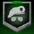 TheSecondHorseman Trophy Icon MWR.png