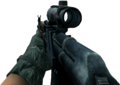 AK-47 ACOG Scope CoD4.png