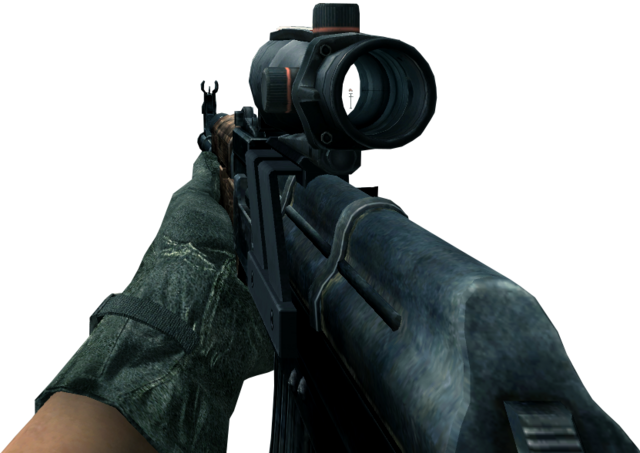 File:AK-47 ACOG Scope CoD4.png