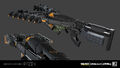 Claw 3D model concept IW.jpg
