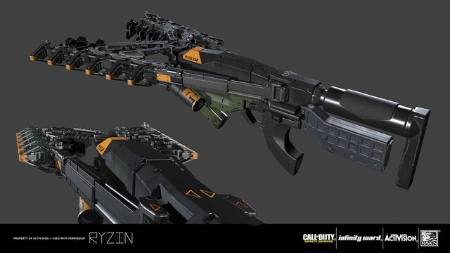 File:Claw 3D model concept IW.jpg