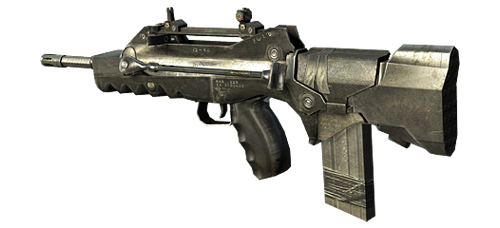 File:ELITE Famas.png