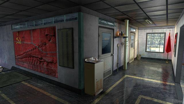 File:Grid Hallway BO.jpg