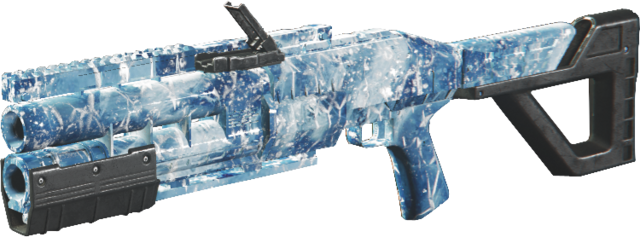 File:Howitzer Frosted IW.png