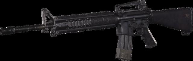 File:M16A4 Menu Icon MWR.png