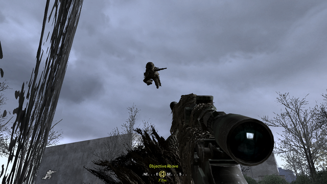File:Proof that Macmillan can fly.png