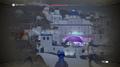 Sniper Drone HUD CoDAW.png