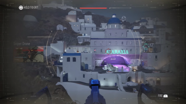 File:Sniper Drone HUD CoDAW.png