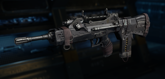 File:FFAR Gunsmith Model Rapid Fire BO3.png