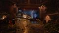 Kino Der Toten Room 1 Revelations BO3.png