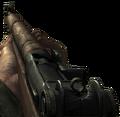 M1 Garand WaW.png