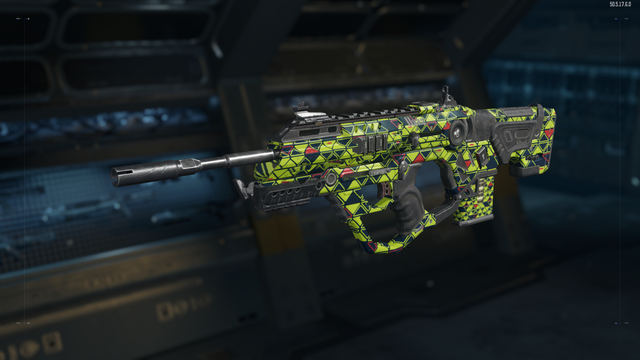File:XR-2 Gunsmith Model Integer Camouflage BO3.png