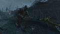 Zombie Blood on Nikolai Origins BOII.png