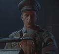 EdwardRichtofen WW2 BO3.png
