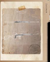 COD WWII VIRAL 19 ZUSSMAN