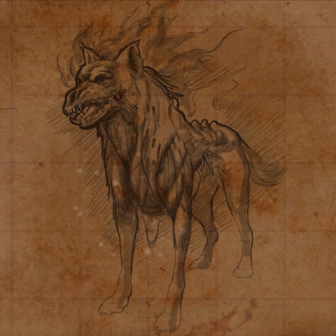 File:Hellhound Chronicles Drawing BO3.png