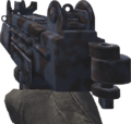 Mini-Uzi Blue Tiger CoD4.png