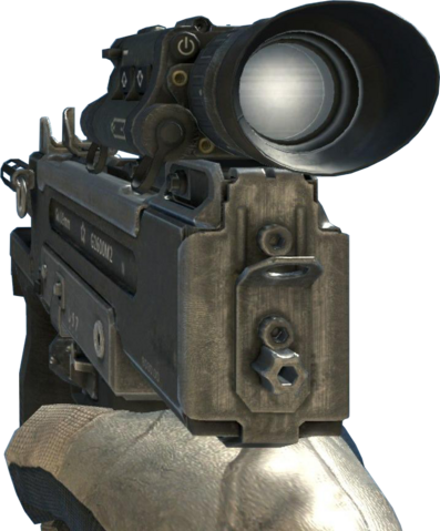 File:PM-9 Thermal Scope MW3.png