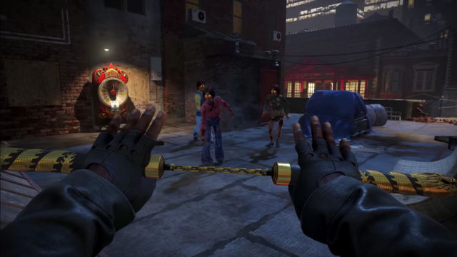 File:Andre holding Nunchaku First Person IW.png
