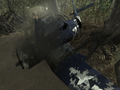 Crashed Corsair WAW.png
