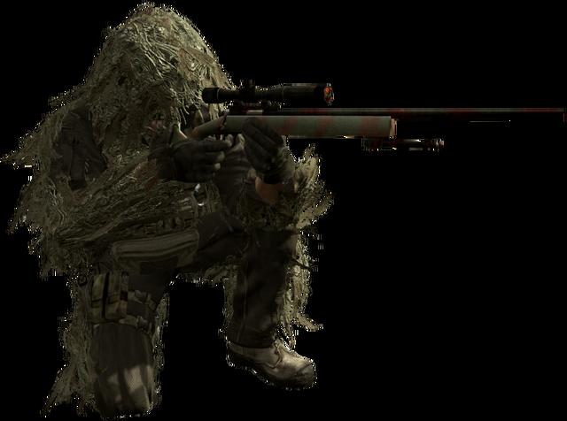 File:M40A3Sniper.png