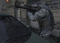 Spetsnaz Soldier RSASS Resistance MW3.png