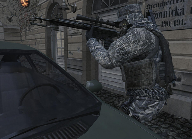 File:Spetsnaz Soldier RSASS Resistance MW3.png