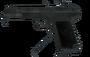 Tokarev TT-33 Third Person BO