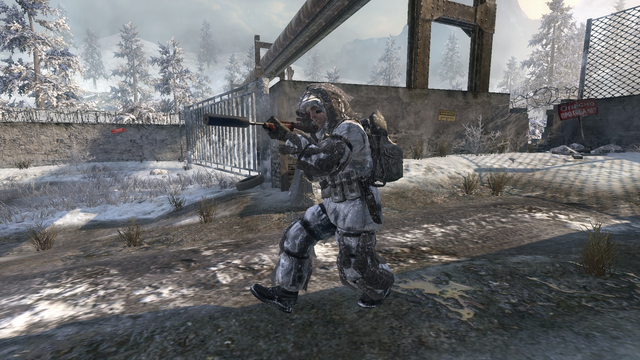 File:AdvancedRookie WMD ghillie soldier aiming gun.png