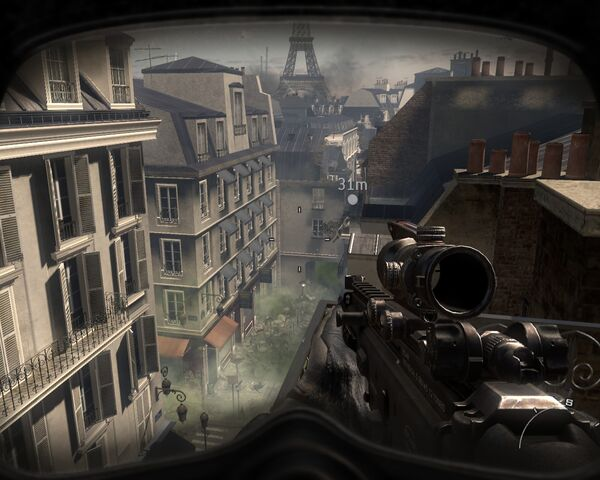 File:Bag and Drag rooftop view MW3.jpg