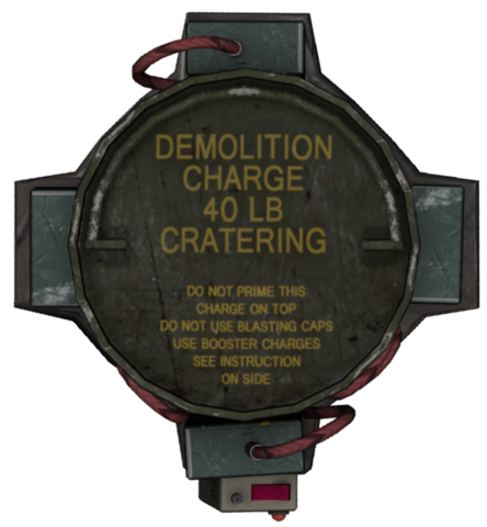 File:Cratering Charge top BOII.png