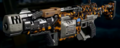 R70AJAX Gunsmith Dante BOIII.PNG