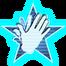 Sleight of Hand pro perk MW3