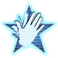 File:Sleight of Hand pro perk MW3.png