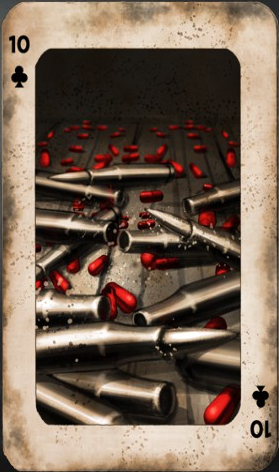 File:Ten of Clubs.png