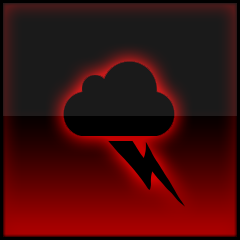 File:You Have No Power Over Me achievement icon BOII.png