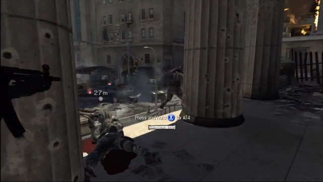 File:AT4 pickup MW3.png