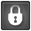 Locked emblem MW2